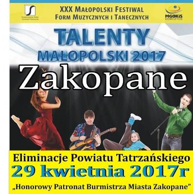 Noclegi Bukowina Tatrzańska